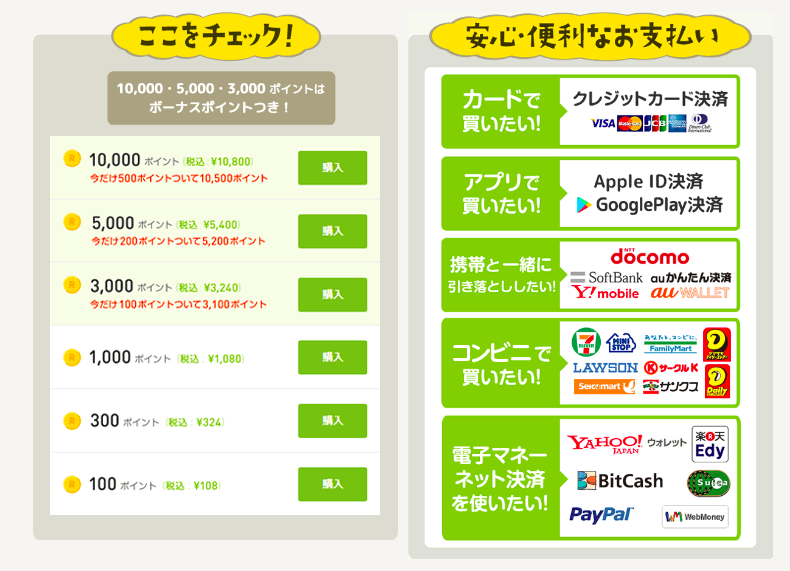 f:id:entertainmentgasukidesu:20180614195849p:plain
