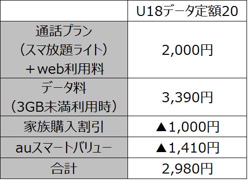 f:id:enushi1993:20170115162652p:plain