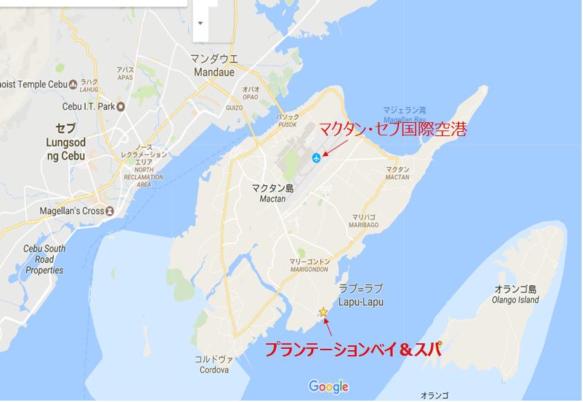 f:id:enushi1993:20170211160642p:plain