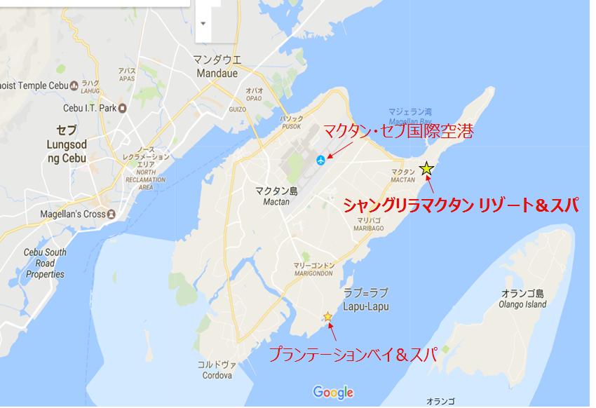 f:id:enushi1993:20170219002251p:plain