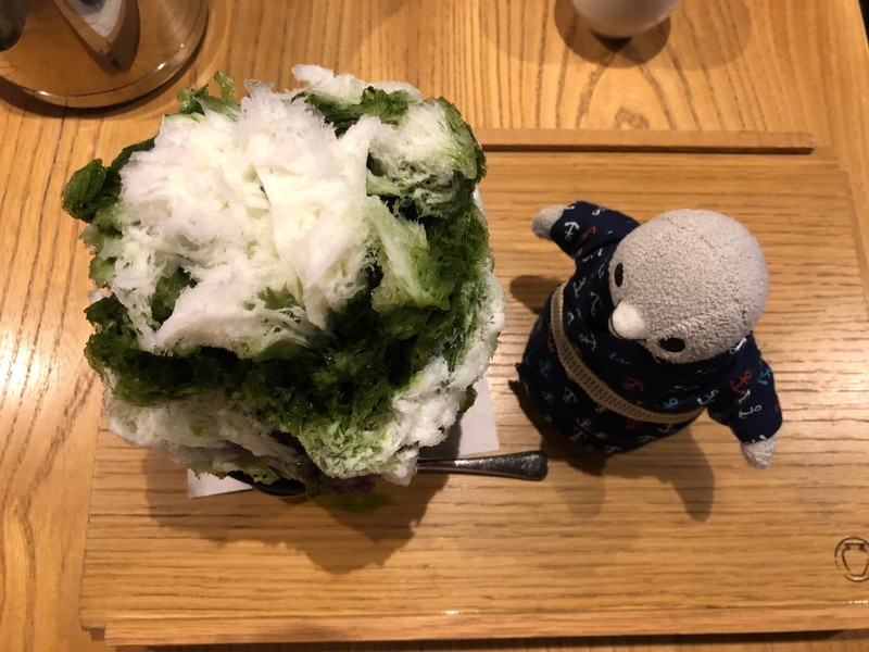 f:id:eo64air:20190807182248j:plain