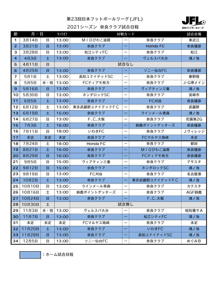 f:id:eo64air:20210302181306p:plain