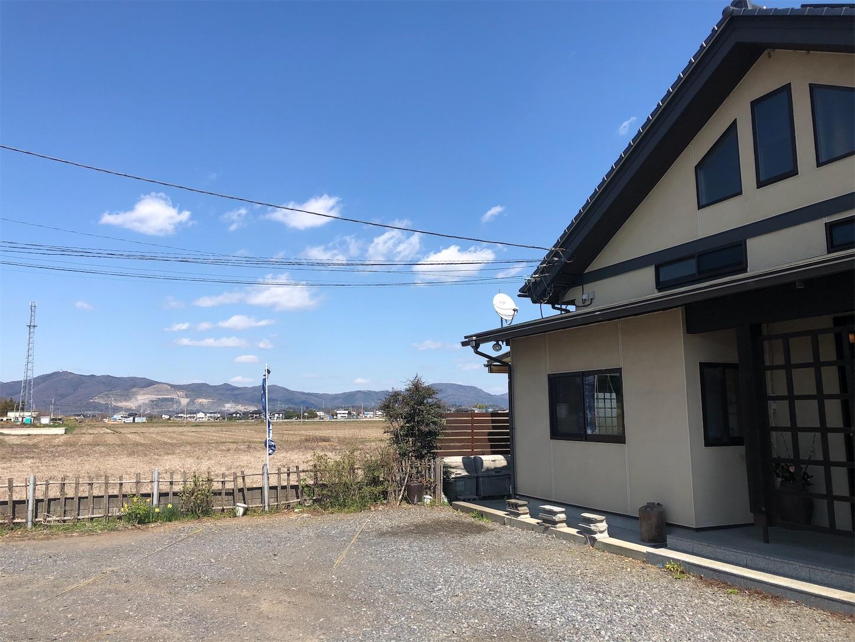 f:id:eonigiri-5656:20200326063735j:image