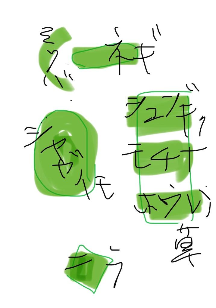 f:id:eospicasso:20201213075322j:image