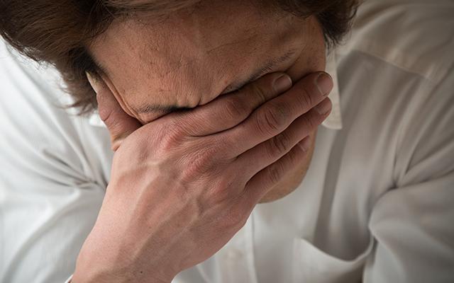緑内障による失明を回避する! 歯髄の幹細胞を目の神経の再生に応用
