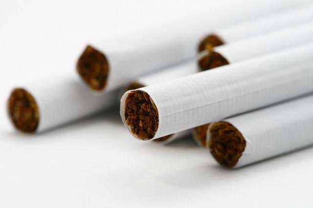 「ニコチン」は脳の老化を防ぐ可能性がある?たばこを推奨するわけではないが、脳内の神経変性の防止につながる側面も確認