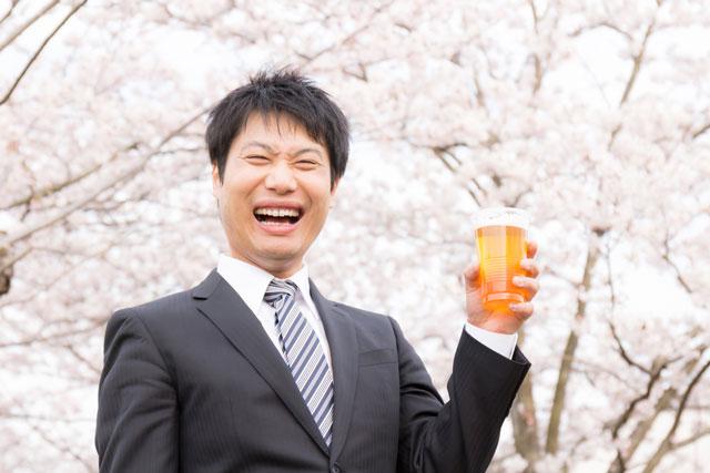 ネズミも泥酔するまでお酒を飲むことはない?食事量を減らし全体的なカロリー摂取量を調節する