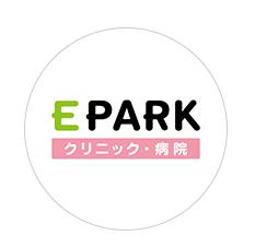 f:id:epark_byouin:20170321165606p:plain