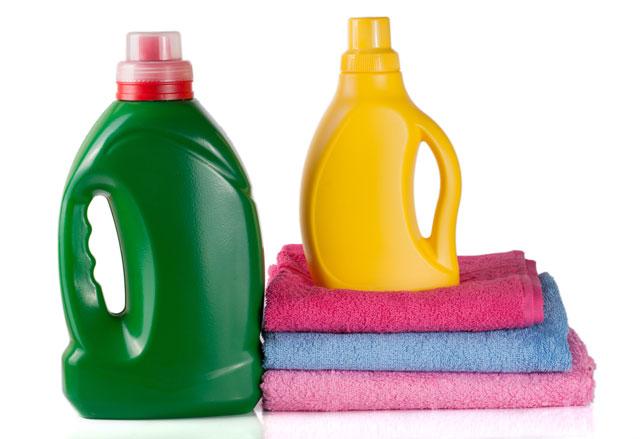 オーストラリアでは3人に1人が香り付きの製品で健康被害