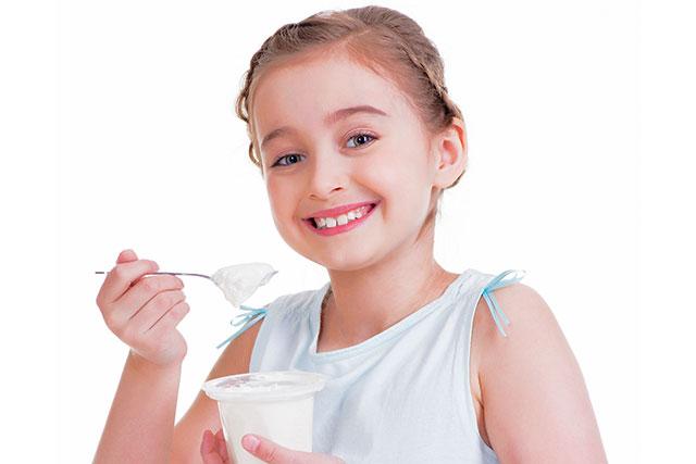 ヨーグルトを食べてがんの転移診断?肝臓に潜入した微生物が知らせてくれる