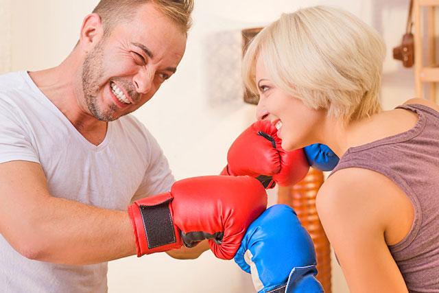 女性にモルヒネが効きにくい理由、「脳の活動における男女差」痛みと関係か
