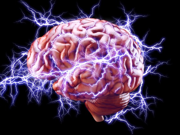 新しい神経薬理学的方法の開発