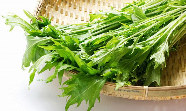 心臓に良い食事は、自然食品や植物主体の食事