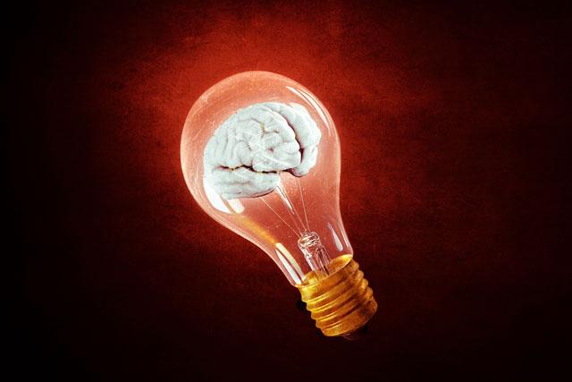 脳への電流刺激で短期作業記憶が向上