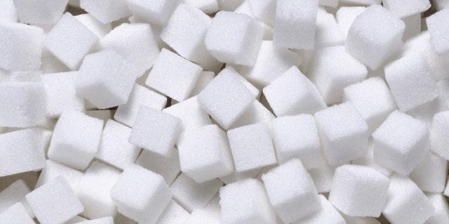 希少糖が代替甘味料には良いようだ
