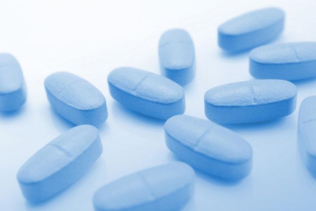 禁煙薬バレニクリン、副作用の警告を解除