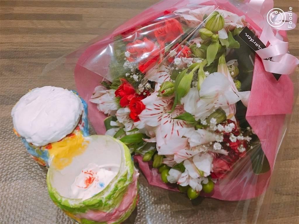 f:id:epinkflower:20180523131133j:image