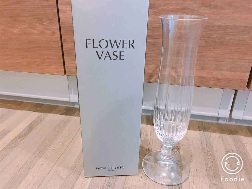 f:id:epinkflower:20180523131221j:image