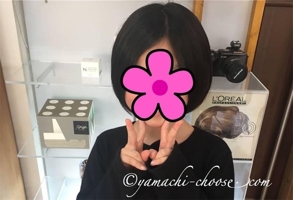 f:id:epinkflower:20190403065346j:image