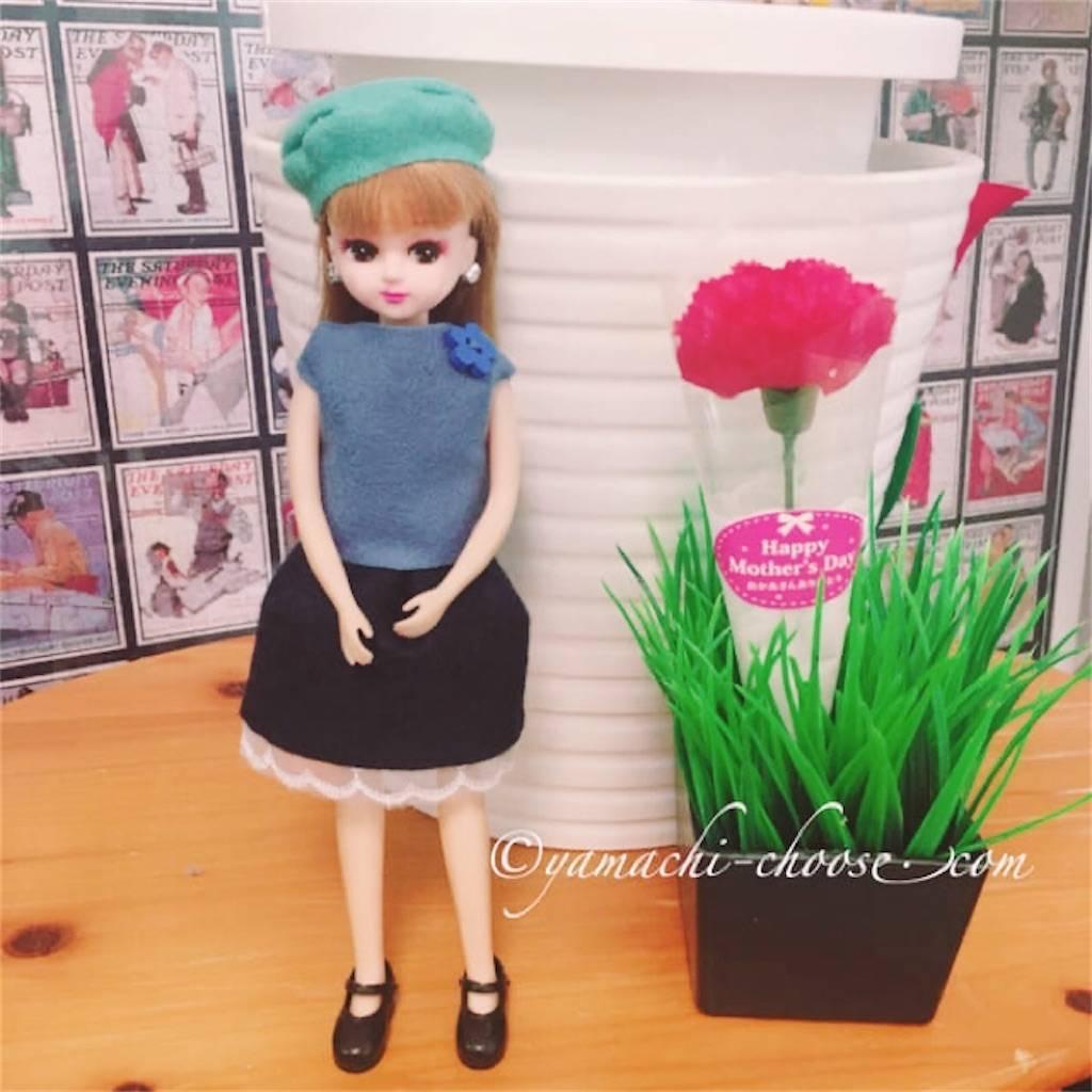 f:id:epinkflower:20200617140043j:plain
