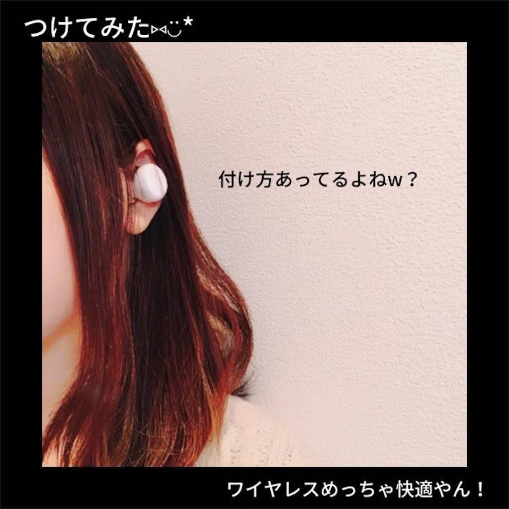f:id:epinkflower:20201127131107j:plain