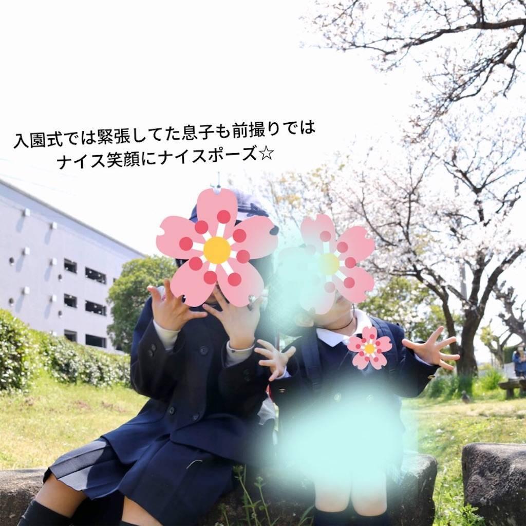f:id:epinkflower:20210401130317j:plain