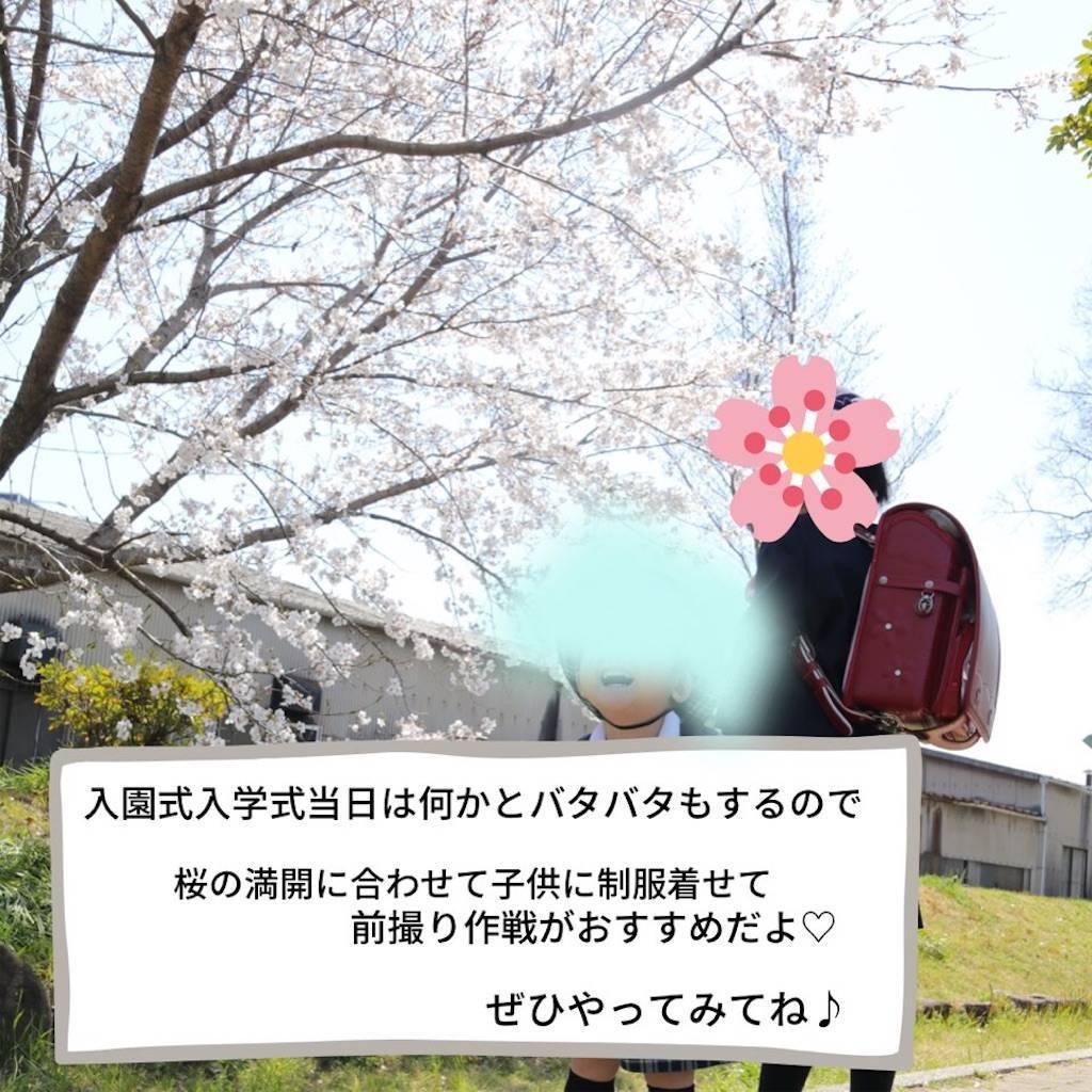 f:id:epinkflower:20210401130332j:plain