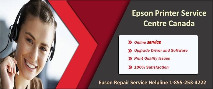 f:id:epsonprinterrepair:20180316150812j:plain