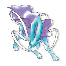 f:id:epytoerets:20150415014439p:plain