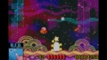 星のカービィ 夢の泉デラックス