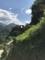 山形 山寺