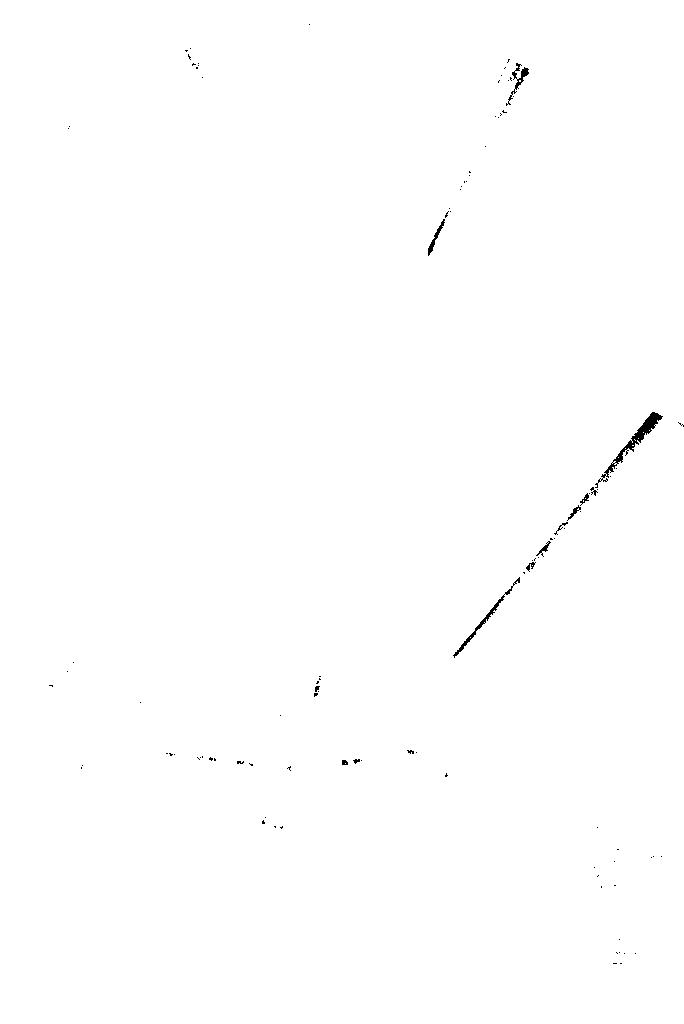 f:id:eraw8:20170912211915p:plain