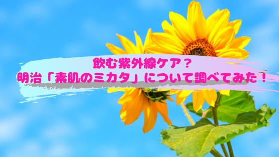 f:id:ere_op:20200628165724p:plain