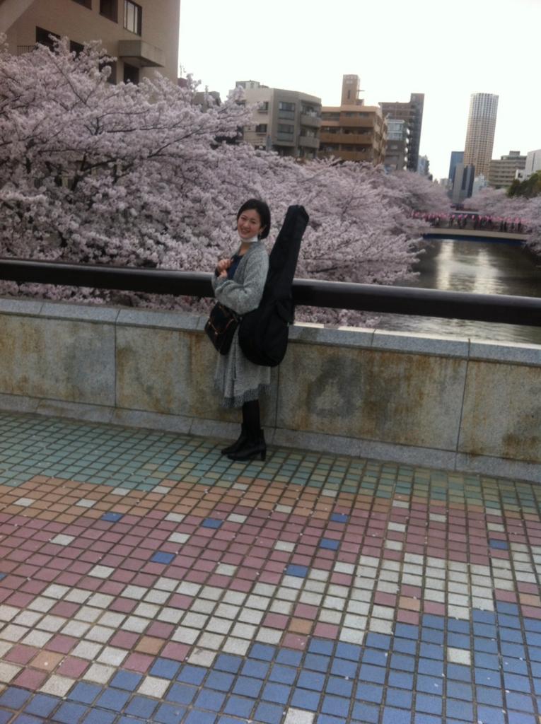 f:id:eri-imamachi:20160407145431j:plain