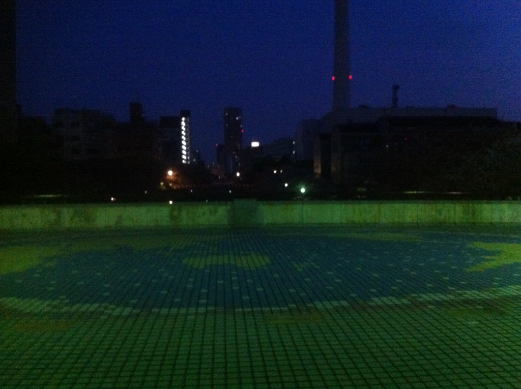 f:id:eri-imamachi:20160407145820j:plain