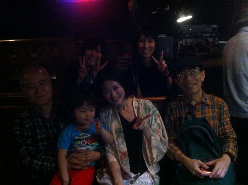 f:id:eri-imamachi:20160701063833j:plain