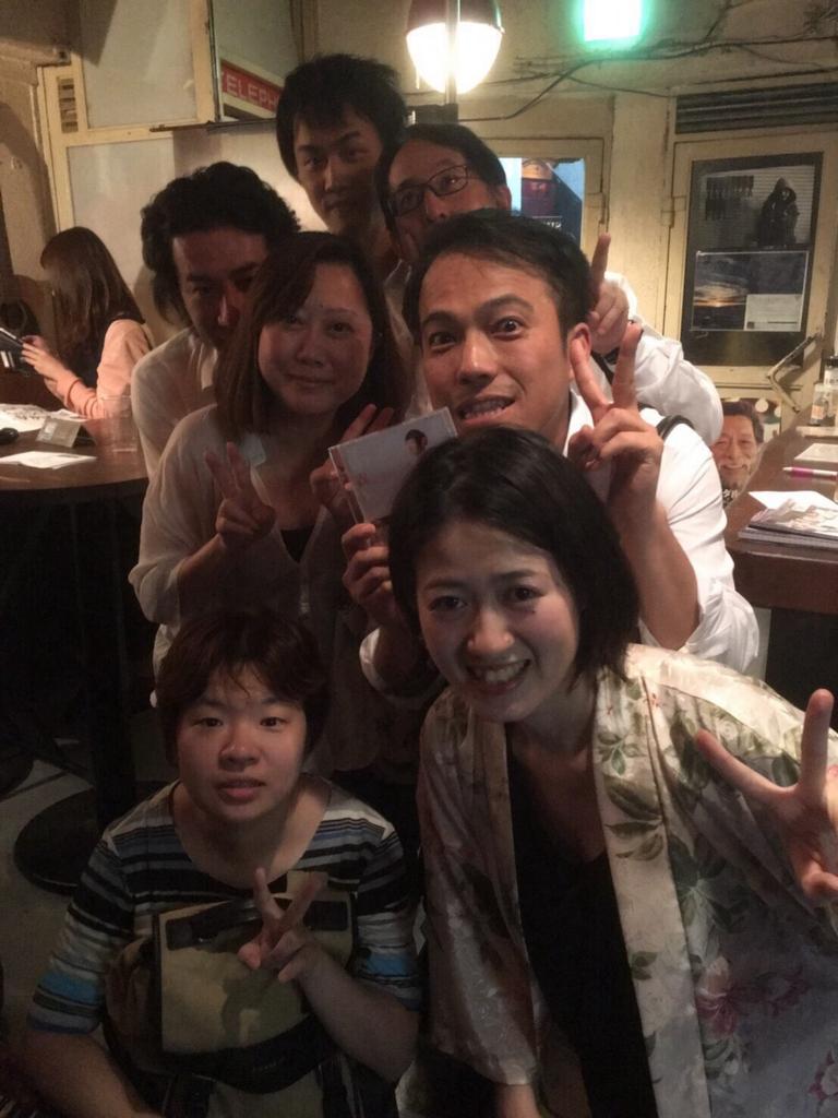 f:id:eri-imamachi:20160701084944j:plain