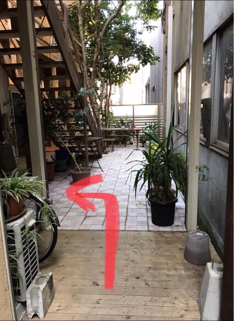 f:id:eri-imamachi:20171203105010j:image