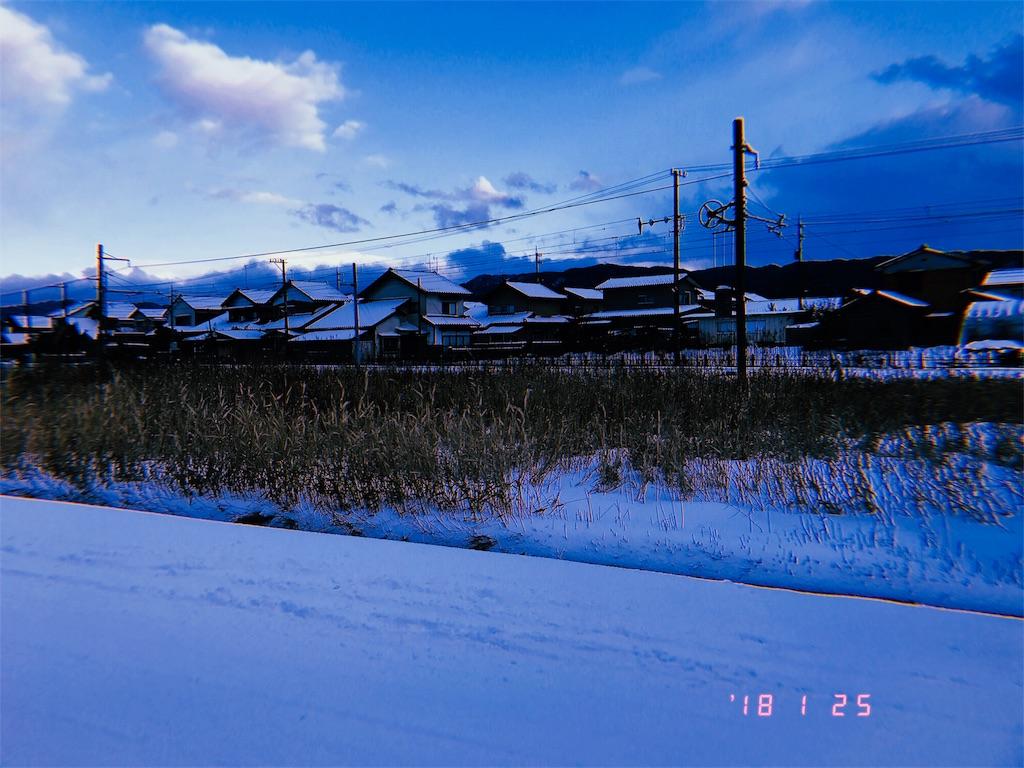 f:id:eri-imamachi:20180127120327j:image