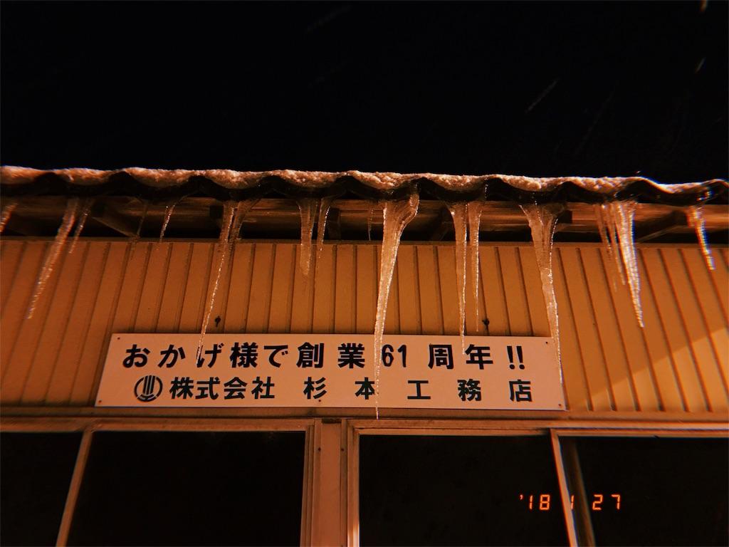 f:id:eri-imamachi:20180127120515j:image