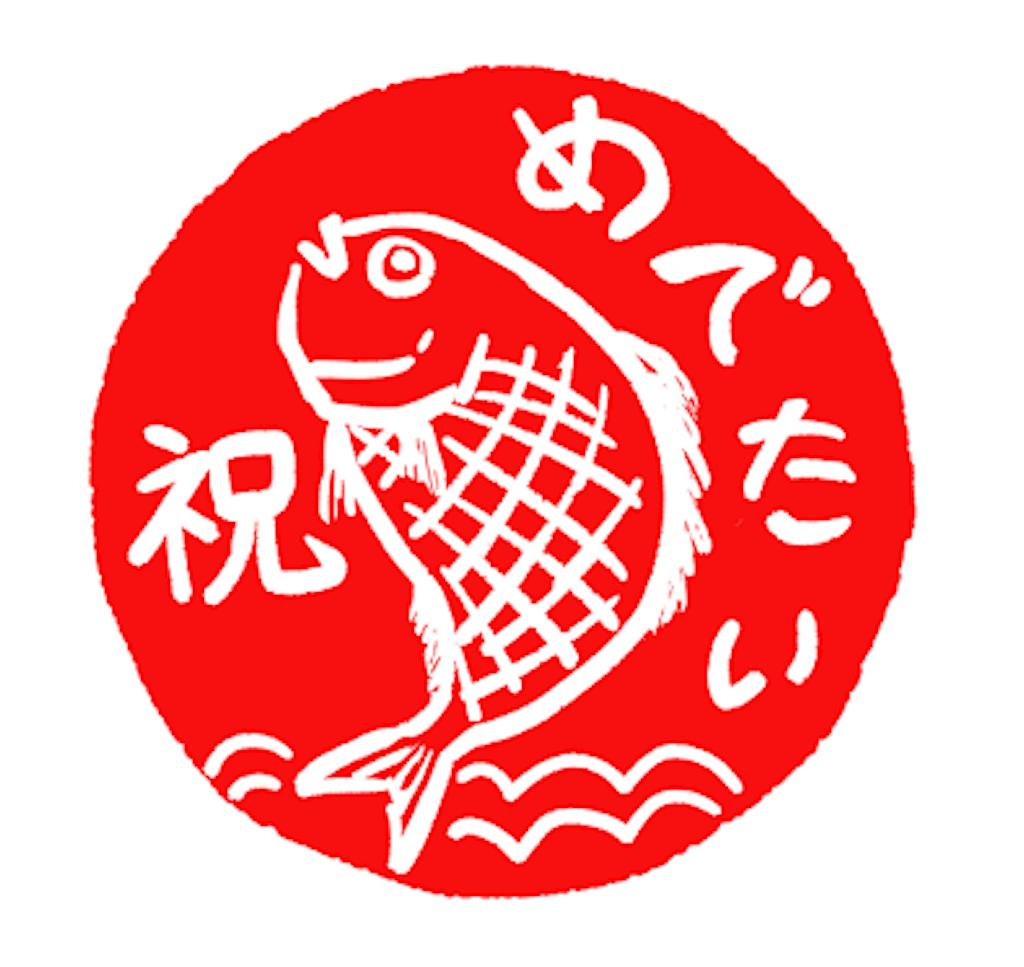 f:id:eri-imamachi:20180728144535p:image