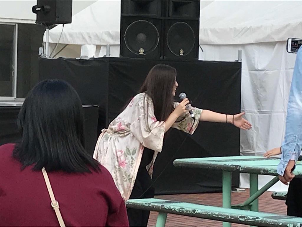 f:id:eri-imamachi:20181017150523j:image