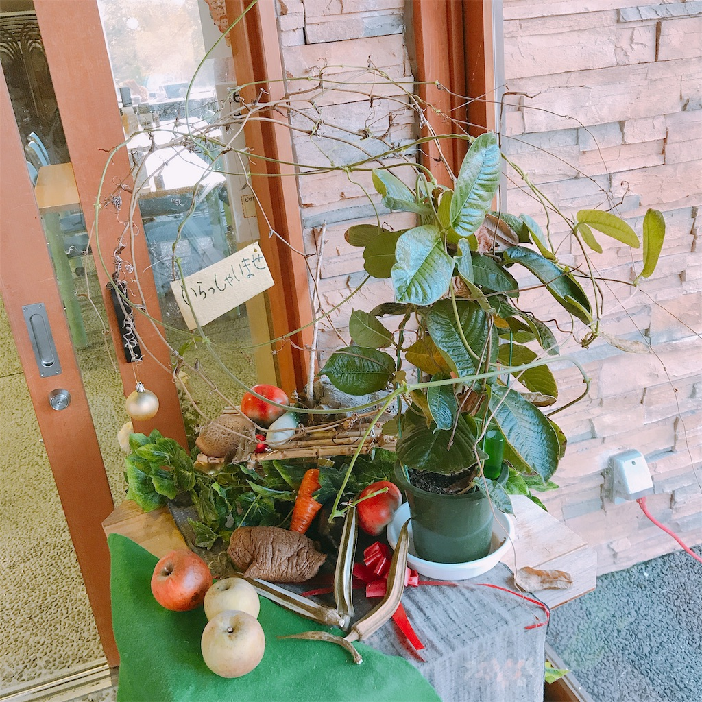 f:id:eri-imamachi:20181106200613j:image
