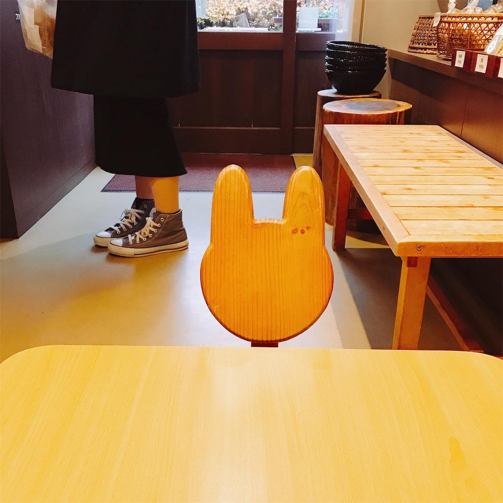 f:id:eri-imamachi:20181213103612j:image
