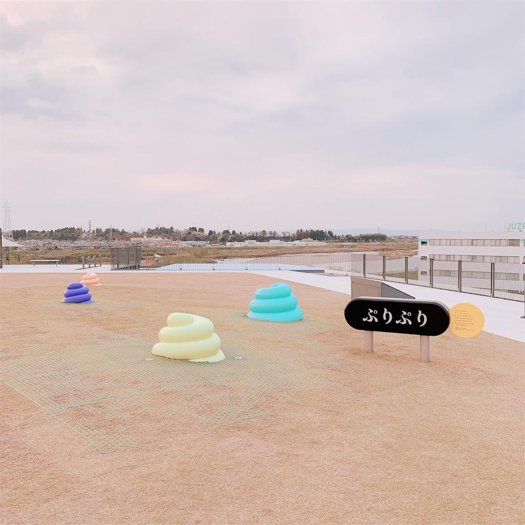 f:id:eri-imamachi:20190410150209j:image