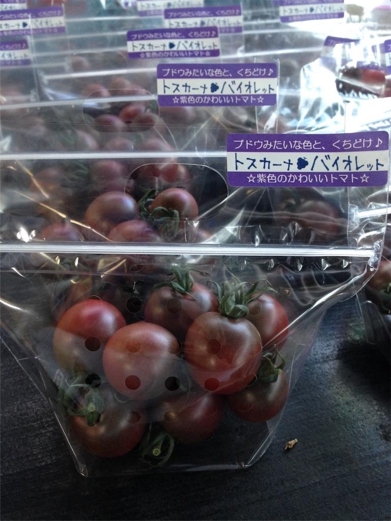 f:id:eri-tomato-oic2:20160812080902j:image