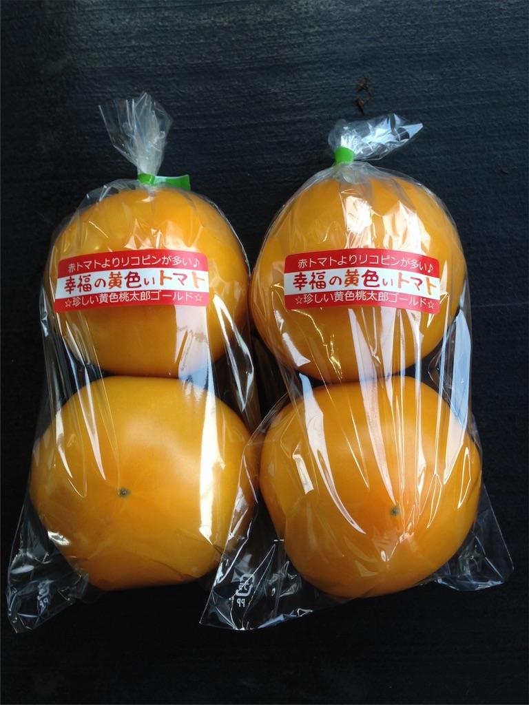 f:id:eri-tomato-oic2:20160820071211j:image
