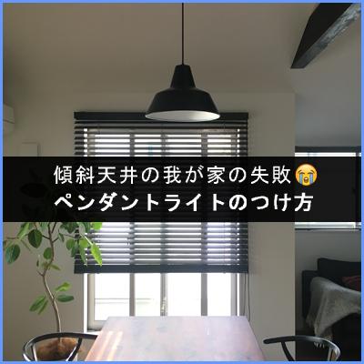 f:id:eri_ko:20200411214023j:plain