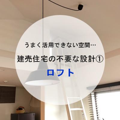 f:id:eri_ko:20200506161736j:plain