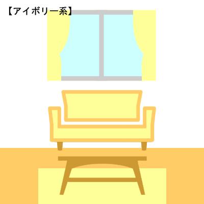 f:id:eri_ko:20200518222422j:plain